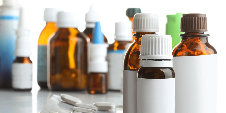 Na czym polega etykietowanie suplementów diety?