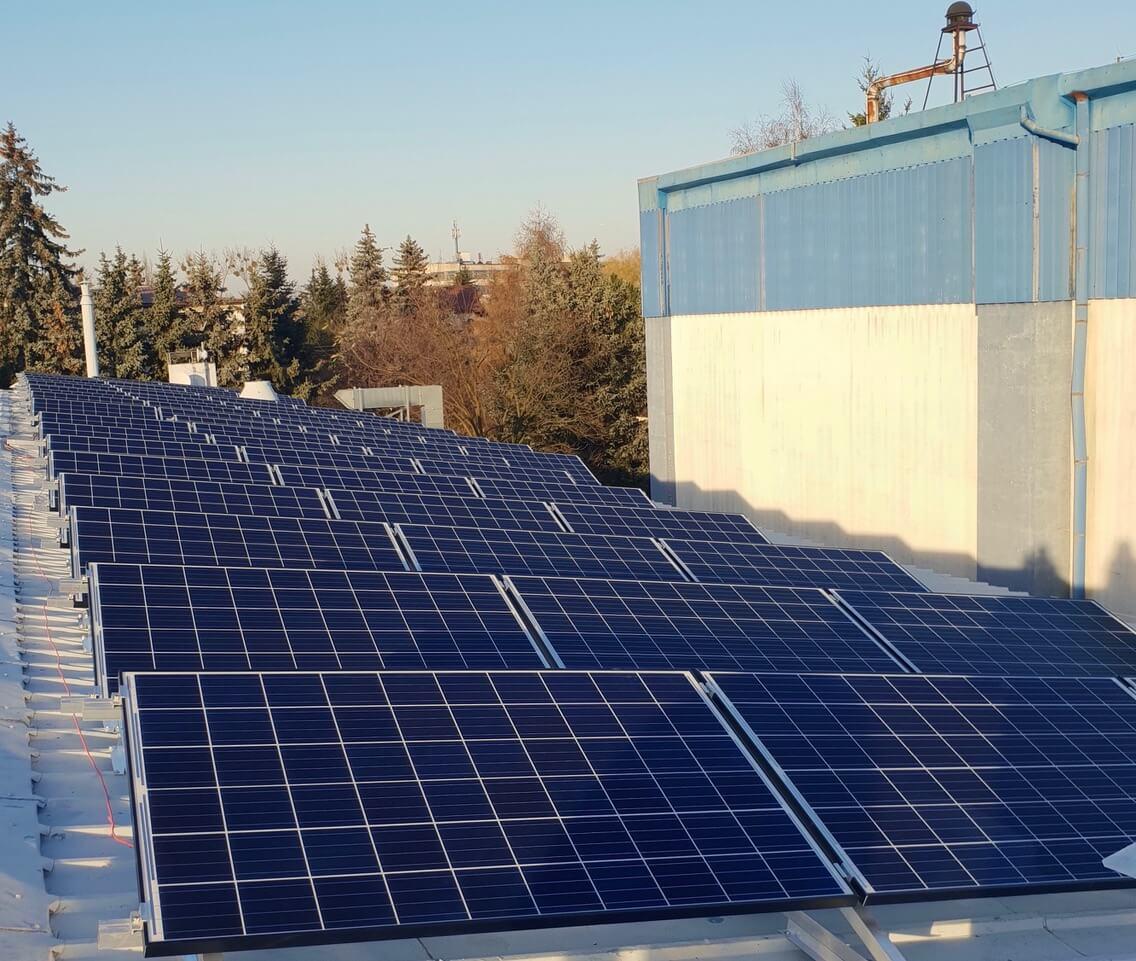 tantus-solar