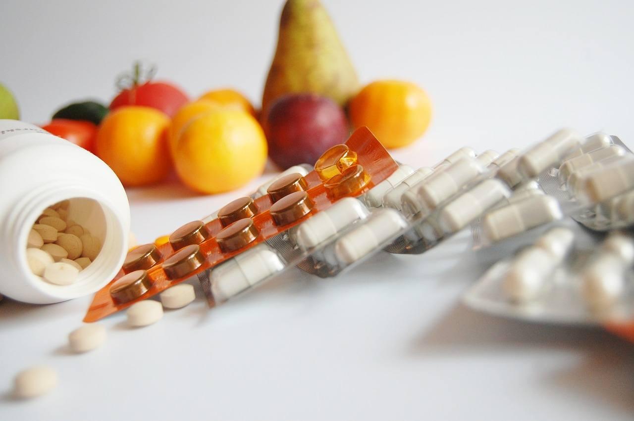 Wprowadzenie przez EISD Certyfikatów Jakości Suplementów Diety